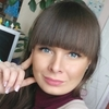 Кристи, 25, г.Гомель