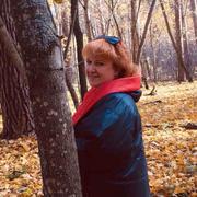 Наталья 44 года (Близнецы) Тольятти