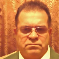 Иван, 57 лет, Рак, Чита