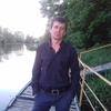 Віталій, 36, г.Белая Церковь