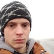 Николай 23 Харьков