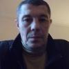 Murat, 42, Armavir