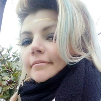 Asiya, 33 года, Телец, Ташкент