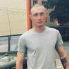 Артур, 21, г.Астрахань