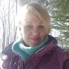 мaрина, 52, г.Южно-Сахалинск