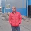 Ришат Вильданов, 33, г.Казань