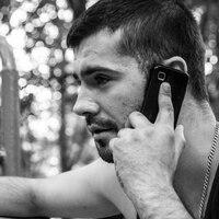 Тодд, 32 года, Лев, Москва