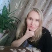 Начать знакомство с пользователем Наталья 43 года (Дева) в Ижевске