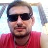 Александр, 40, г.Барановичи