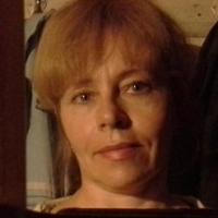 Наталия, 54 года, Овен, Екатеринбург