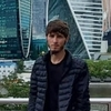 Leon, 24, г.Москва