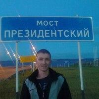 Maksim, 32 года, Рак, Казань