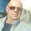 Виктор, 57, г.Борисовка