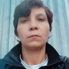 Людмила Суслина, 33, г.Муром