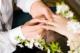 Знакомства для серьезных отношений и брака