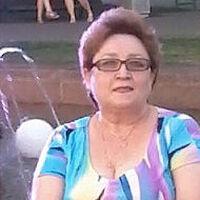 Анастасия, 62 года, Весы, Саратов