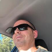 Ben 39 лет (Скорпион) на сайте знакомств Almonds