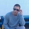 Roman, 27, Globino