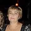 Marina, 54, Rishon LeZion