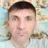 Aleksey Novichkov, 44, Zima