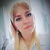 Лёлька, 28, г.Зима
