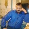 Вячеслав, 52, г.Кунгур