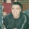 Весёлый, 31, г.Гатчина