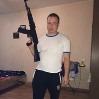 Александр, 32 года, Рак, Курган