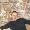 МАКСИМ, 31, г.Лев Толстой