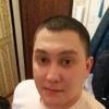 Марат Шарафутдинов, 30, г.Октябрьский