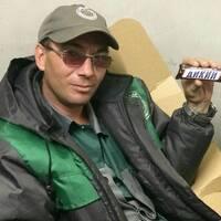 Dmitrii, 21 год, Овен, Барнаул