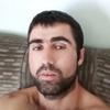 эхтирам, 30, г.Астана