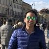 Kumar, 35, г.Варшава