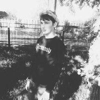 Егор, 19 лет, Рак, Славгород