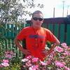 Дмитрий, 21, г.Борзя