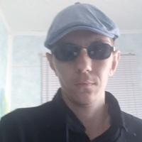 Валентин, 29 лет, Рак, Ростов-на-Дону