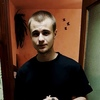 serik, 24, г.Gogolinek