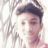 Raj khurana, 20, г.Сахаранпур