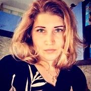 Анастасия 32 года (Дева) Лениногорск
