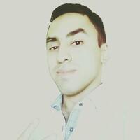 Сарвар, 27 лет, Дева, Ташкент