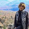 Ирина, 47, г.Краснодар