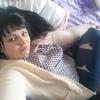 Yana, 26, Kinel