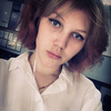 Марина Токарева, 28, г.Ивантеевка