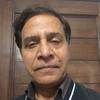 Manu, 50, г.Дели