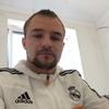 Иван, 32, г.Симферополь