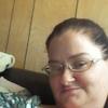 Latitia Jenkinsm, 32, г.Чарлстон