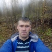 влад 23 Богуслав