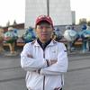Владимир, 51, г.Караганда