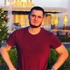 Иван, 28, г.Москва