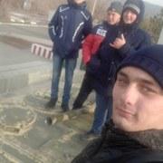 Ярослав Караченцев 18 лет (Весы) хочет познакомиться в Кызыле